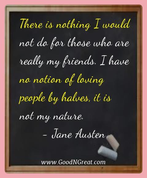 jane_austen_best_quotes_599.jpg