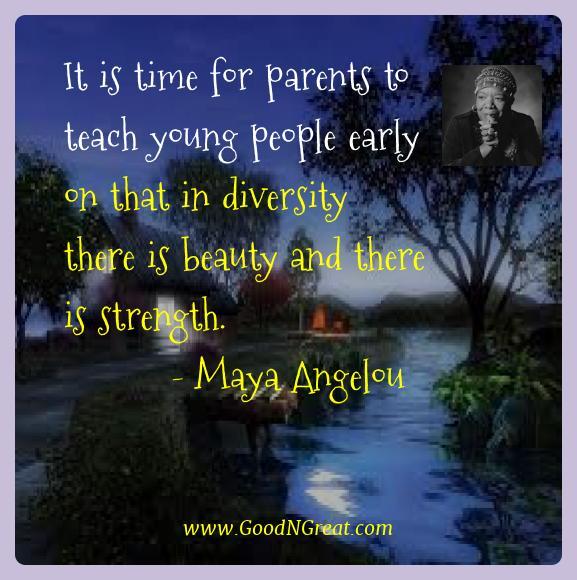 maya_angelou_best_quotes_280.jpg