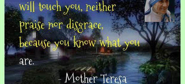 mother_teresa_best_quotes_302.jpg
