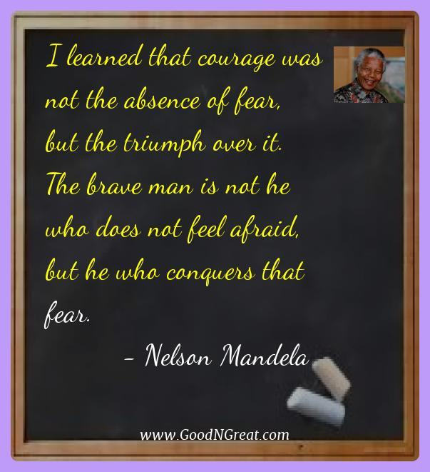 nelson_mandela_best_quotes_157.jpg