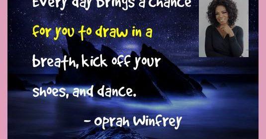 oprah_winfrey_best_quotes_231.jpg