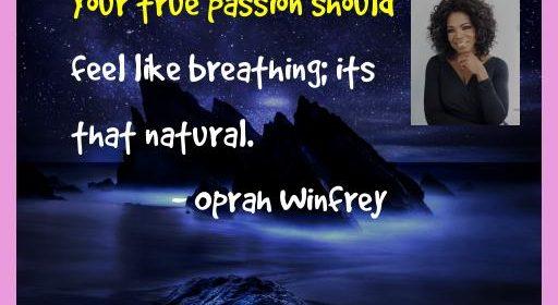 oprah_winfrey_best_quotes_236.jpg