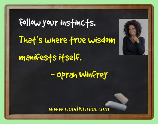oprah_winfrey_best_quotes_255.jpg