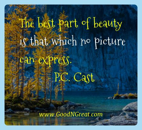 p.c._cast_best_quotes_277.jpg