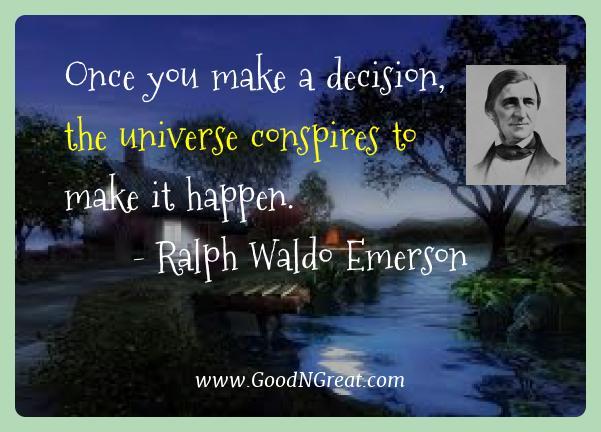 ralph_waldo_emerson_best_quotes_110.jpg