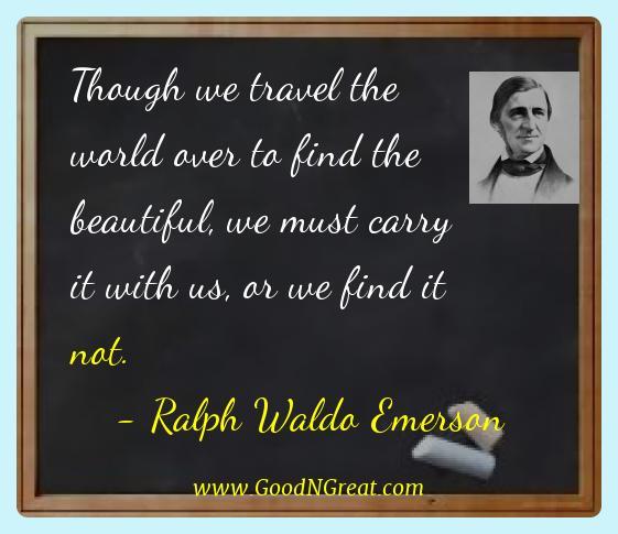 ralph_waldo_emerson_best_quotes_278.jpg