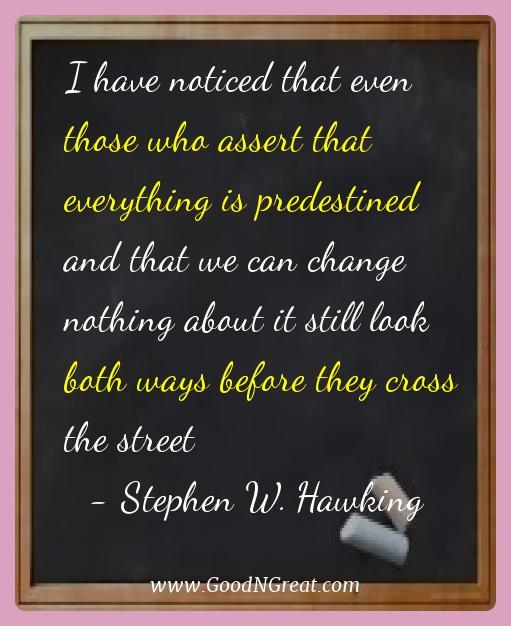 stephen_w._hawking_best_quotes_587.jpg