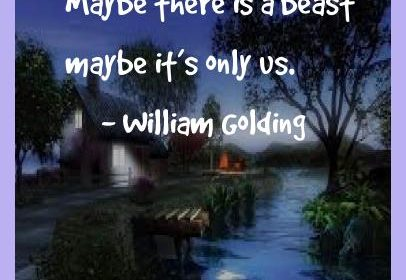 william_golding_best_quotes_623.jpg