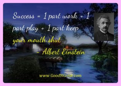 albert_einstein_best_quotes_566.jpg