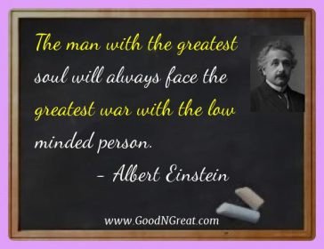 albert_einstein_best_quotes_571.jpg