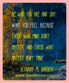 bernard_m._baruch_best_quotes_41.jpg