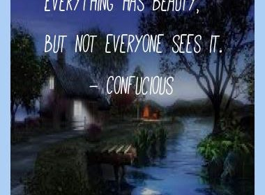 confucious_best_quotes_275.jpg