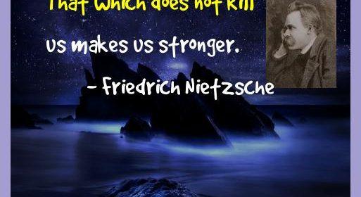 friedrich_nietzsche_best_quotes_68.jpg