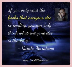 haruki_murakami_best_quotes_1.jpg