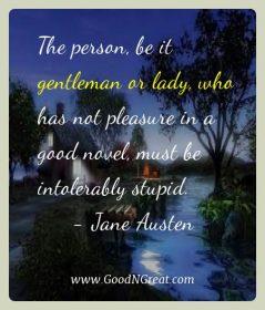 jane_austen_best_quotes_601.jpg
