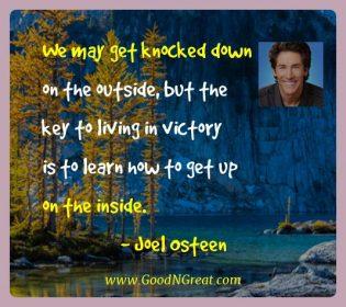 joel_osteen_best_quotes_35.jpg