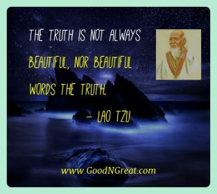 lao_tzu_best_quotes_495.jpg