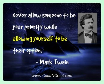 mark_twain_best_quotes_134.jpg