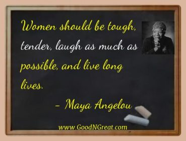 maya_angelou_best_quotes_182.jpg