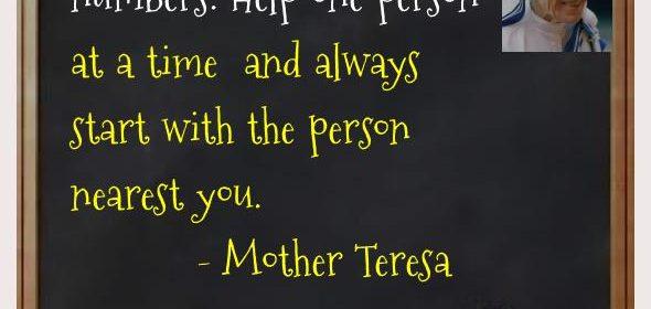 mother_teresa_best_quotes_308.jpg