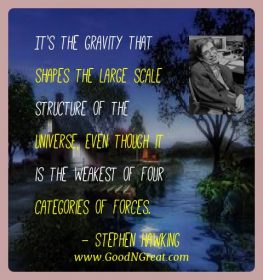 stephen_hawking_best_quotes_596.jpg