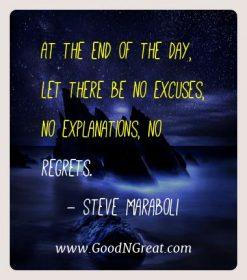 steve_maraboli_best_quotes_213.jpg