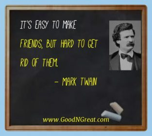 mark_twain_best_quotes_135.jpg