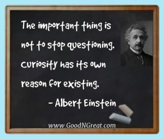 albert_einstein_best_quotes_541.jpg