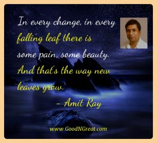 amit_ray_best_quotes_427.jpg