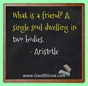 aristotle_best_quotes_121.jpg