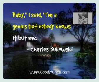charles_bukowski_best_quotes_31.jpg