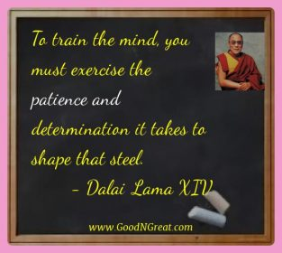 dalai_lama_xiv_best_quotes_462.jpg