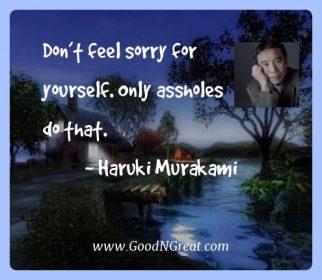 haruki_murakami_best_quotes_8.jpg