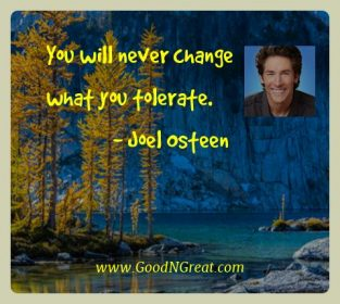 joel_osteen_best_quotes_33.jpg
