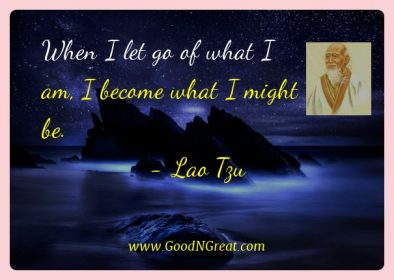 lao_tzu_best_quotes_494.jpg