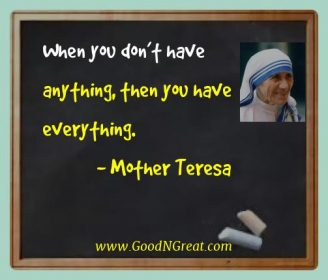 mother_teresa_best_quotes_316.jpg
