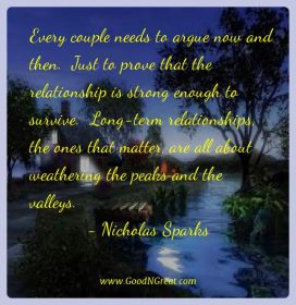 nicholas_sparks_best_quotes_144.jpg