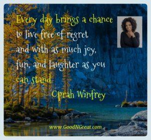 oprah_winfrey_best_quotes_246.jpg