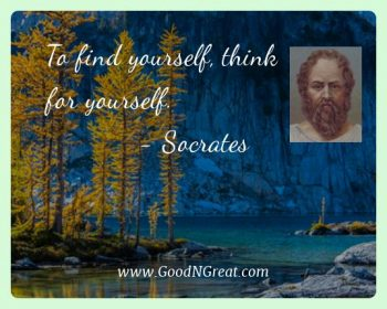 socrates_best_quotes_125.jpg