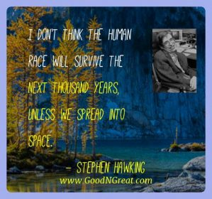 stephen_hawking_best_quotes_588.jpg