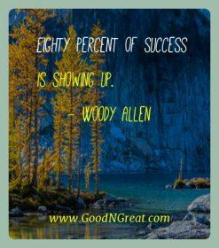 woody_allen_best_quotes_269.jpg