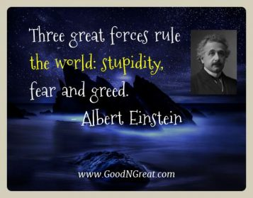 albert_einstein_best_quotes_557.jpg