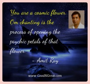 amit_ray_best_quotes_379.jpg