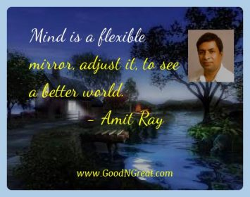 amit_ray_best_quotes_420.jpg