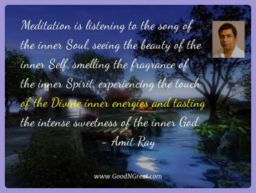 amit_ray_best_quotes_431.jpg