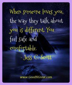 jess_c._scott_best_quotes_141.jpg