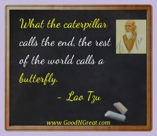 lao_tzu_best_quotes_508.jpg