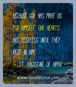 st._augustine_of_hippo_best_quotes_151.jpg