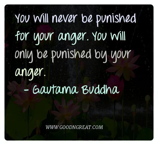 Meditation Quotes Gautama Buddha