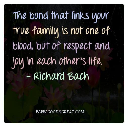 Meditation Quotes Richard Bach